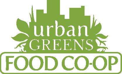 ug_logo_green_trans_cmyk_100.png