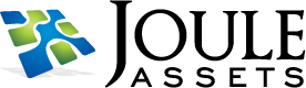 Joule-Assets-logo-white.png