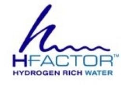 HFactor.logo.jpg