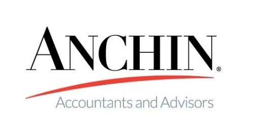 ANC-Logo_4C.JPG