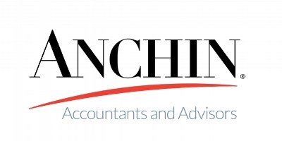ANC-Logo_4C-HighRes.jpg