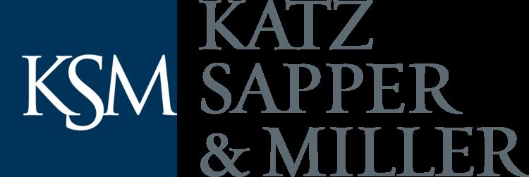 KatzSapperMiller_RGB-PMS-540-431.png