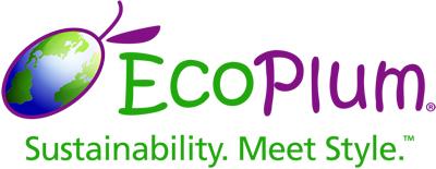 Ecoplum-400-tag.jpg
