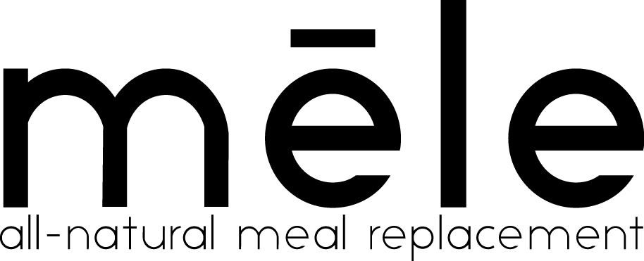 mele.logo.jpg
