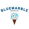 Blue_Marble_Logo.jpg