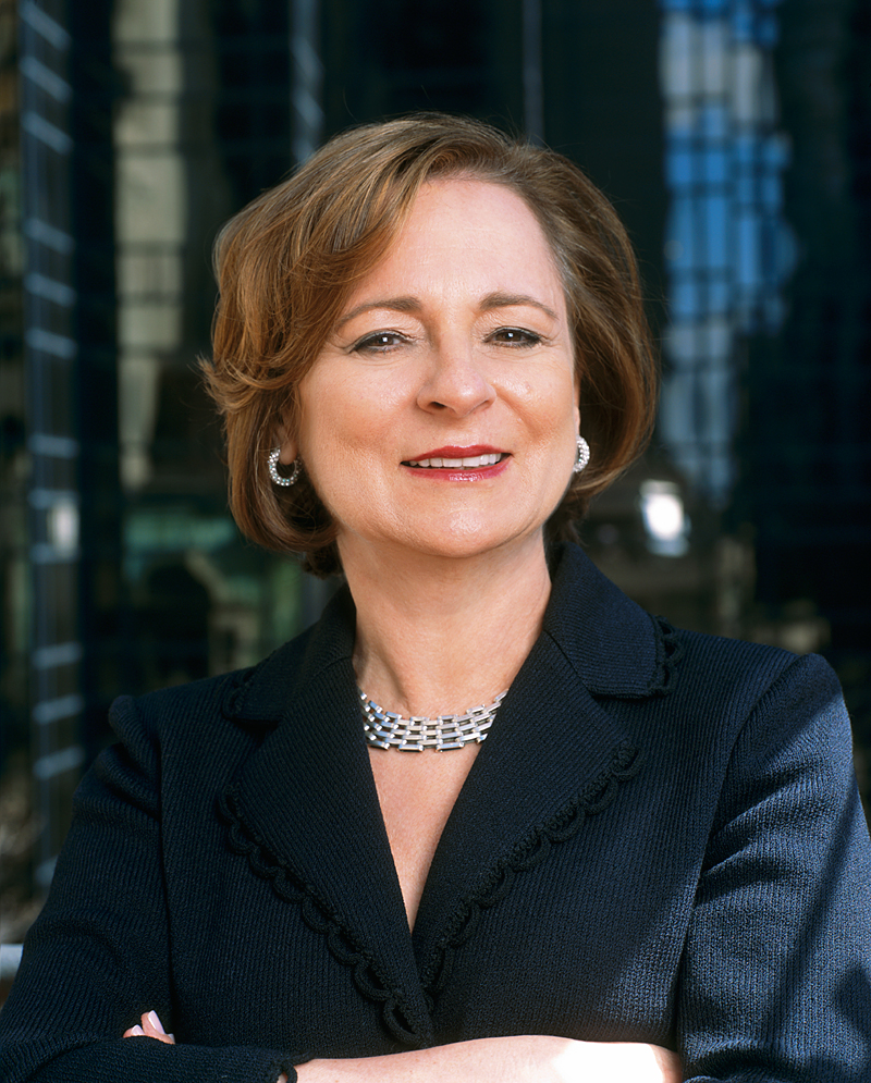 Jeanne M. Sullivan.jpeg