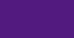 annabis.logo.png