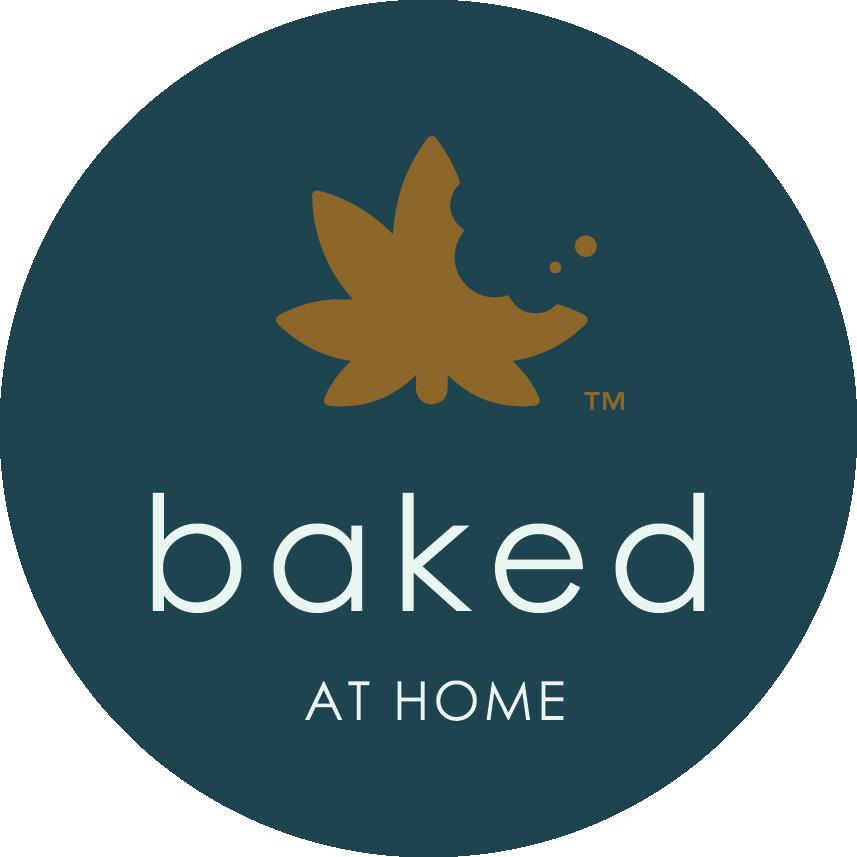bakedathome.cannabis.logo.png