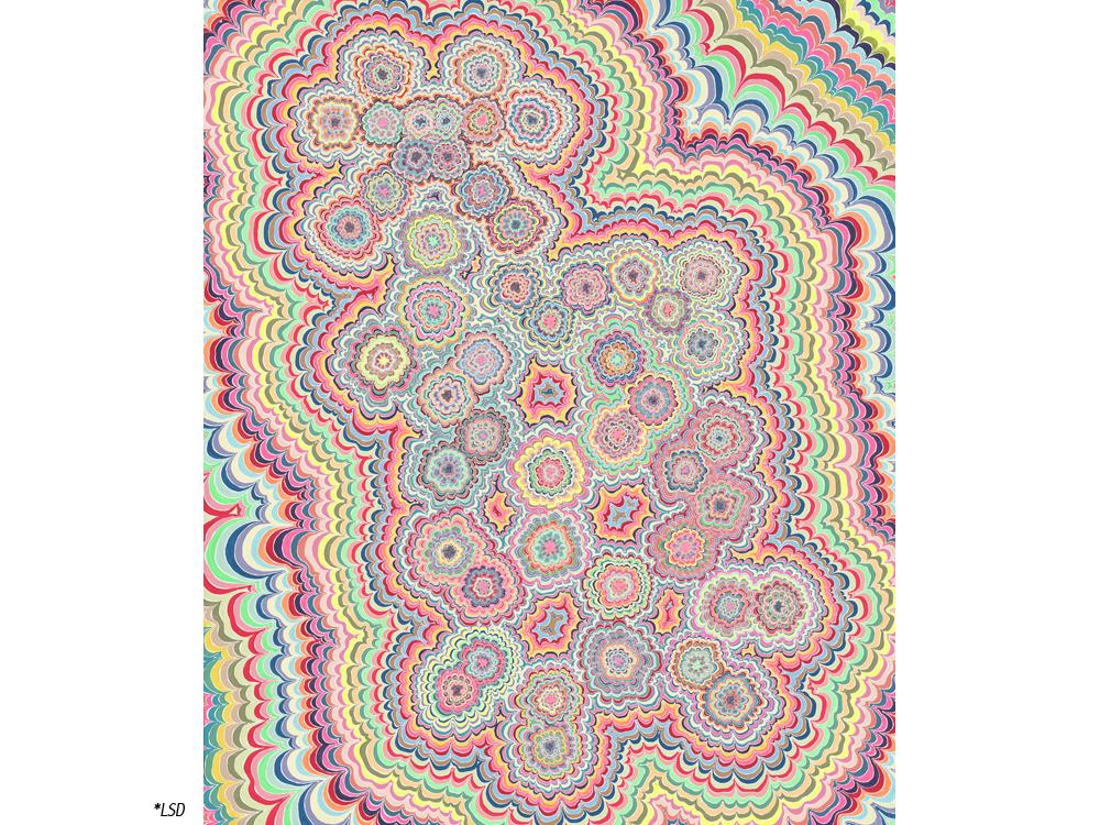 KB-LSD, 2012 (6575).jpg