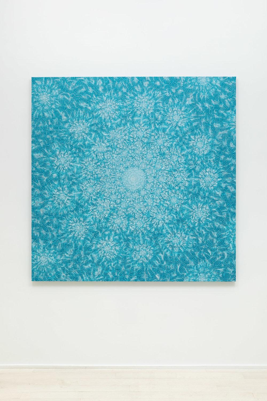 09-086-002_1-618-Blue_scale.jpg