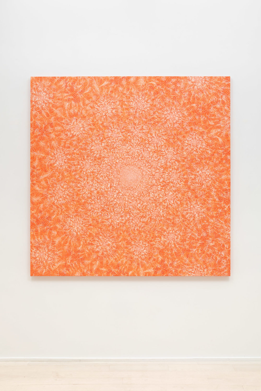 09-086-003_1-618-Orange_scale.jpg