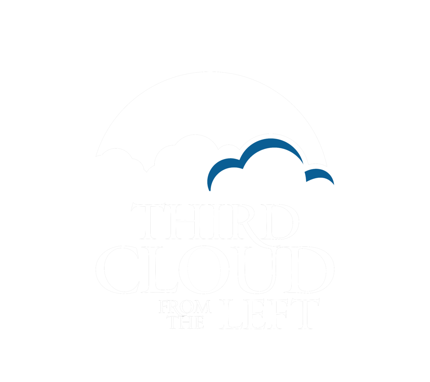 Third Cloud from the Left