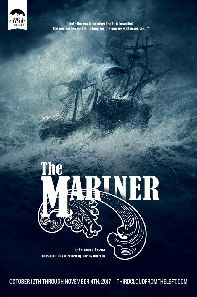 12_2017_TCFL_Mariner_Identity_Poster_FA_WEB.jpg