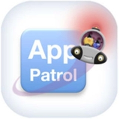 App Patrol  (2017) Currently in development at Dreamworks      Animation