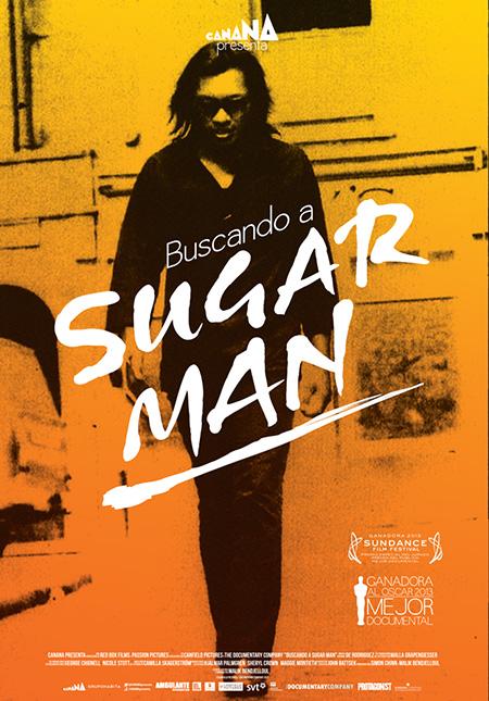 poster_buscando_a_sugar_man.jpg