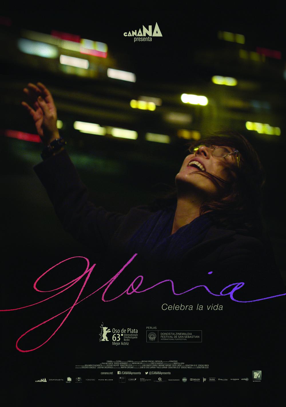 Gloria Poster ok.jpg