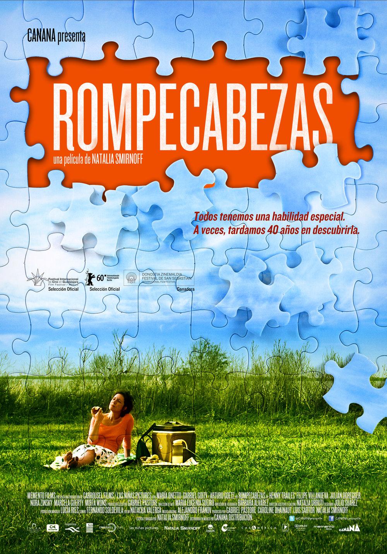 ROMPECABEZAS_35x50cm.jpg