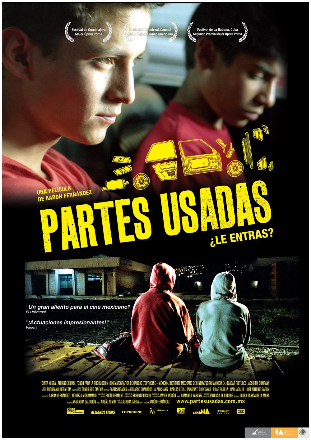PARTES-USADA_POSTER.jpg
