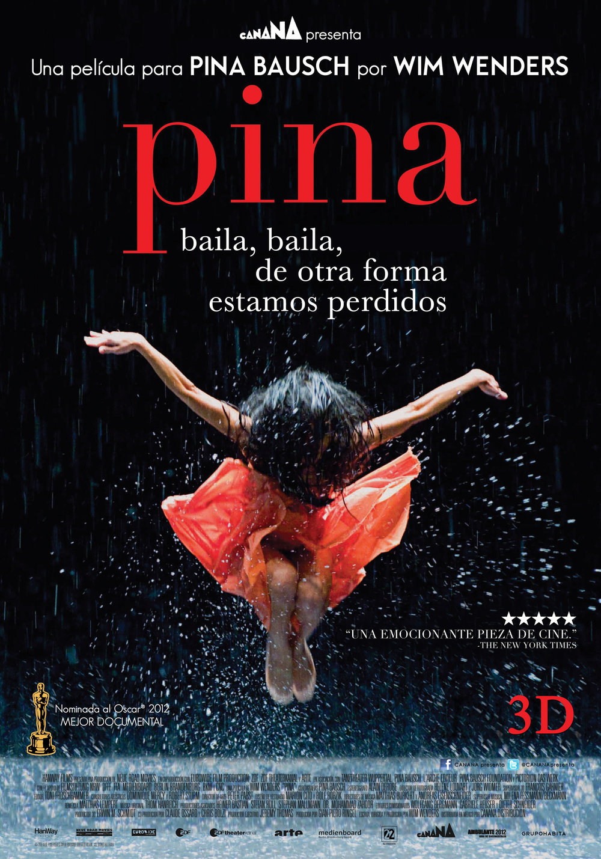 pina poster FINAL CQ.jpg