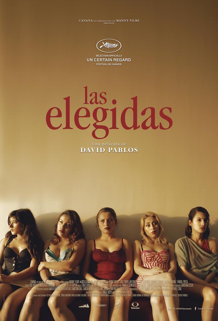 Póster Las Elegidas.jpg