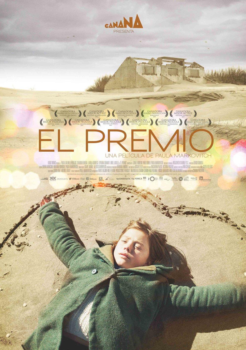 P2_PREMIO_baja.jpg