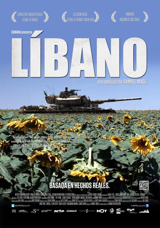 LIBANO35x50.jpg