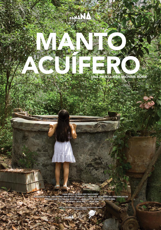 Manto-Poster-alta.jpg