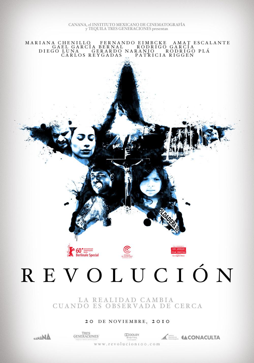 REVOLUCION_POSTER.jpg