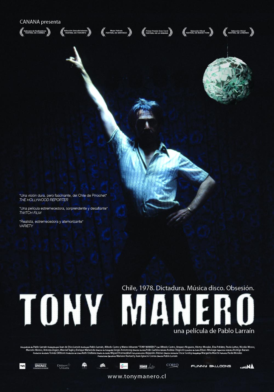 TonyManero-2.jpg