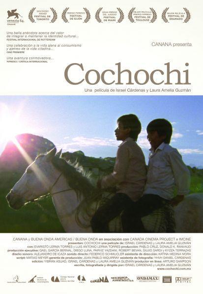 cochochi-556862102-large.jpg