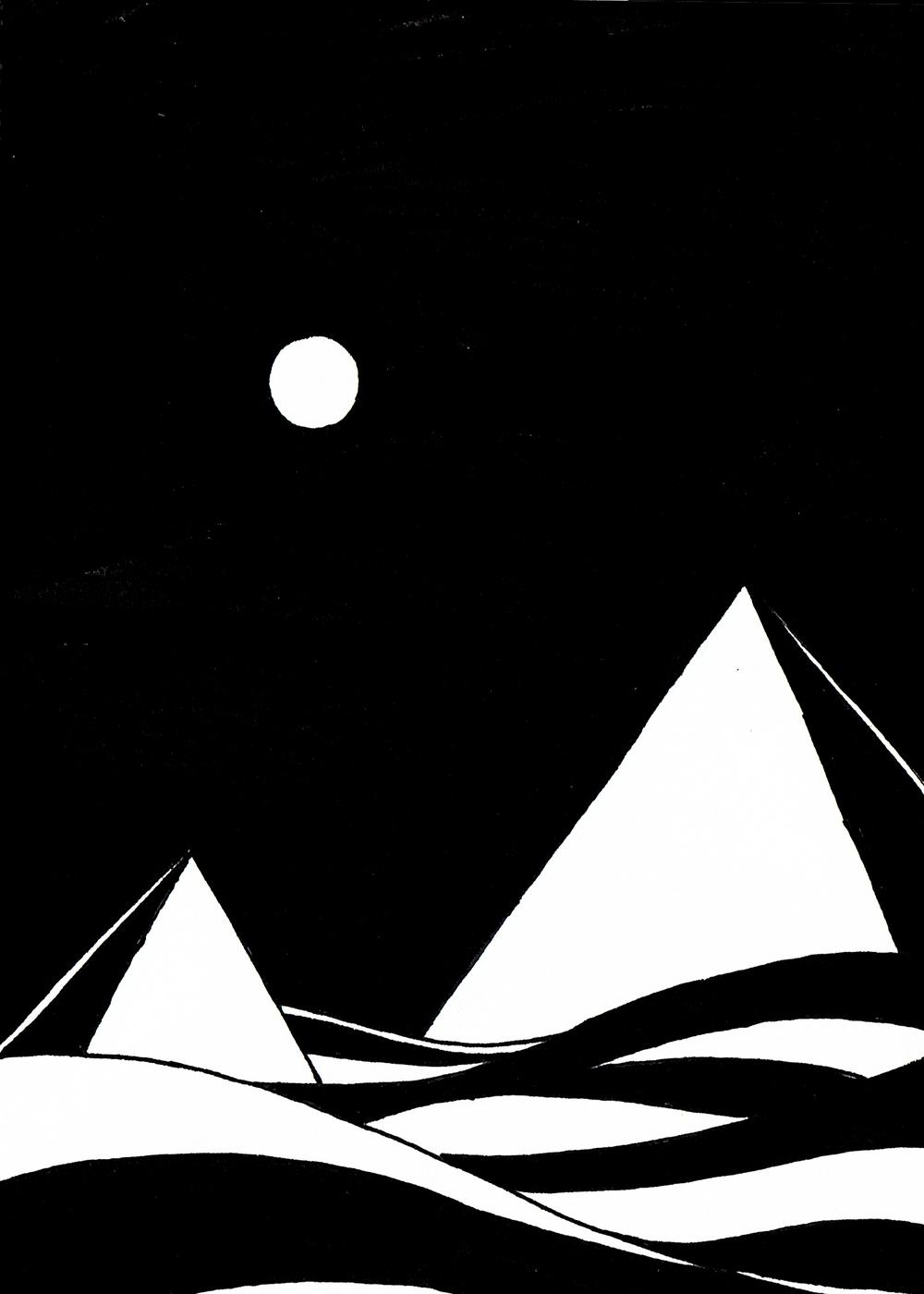 Pyramid15by7.jpg