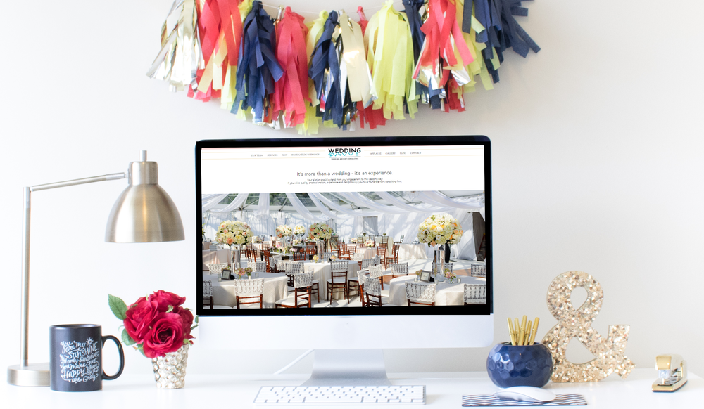 wedding-savvy-inc-squarespace-website-design