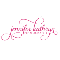 Jennifer Kathryn:  Custom Styled Stock Photography