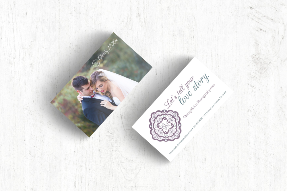 Christy-McKee-Photography-Business-Cards
