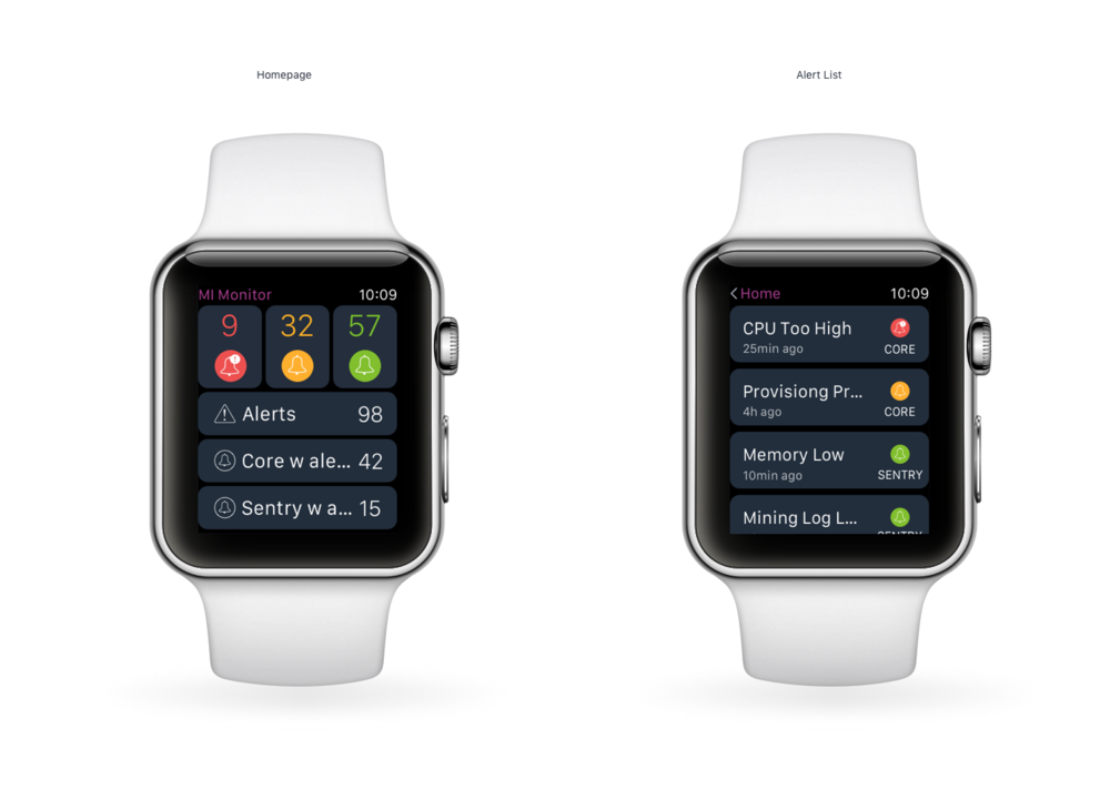 Apple Watch Image 1.png