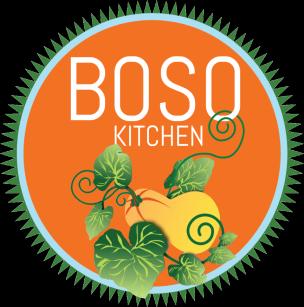 boso_logo.png