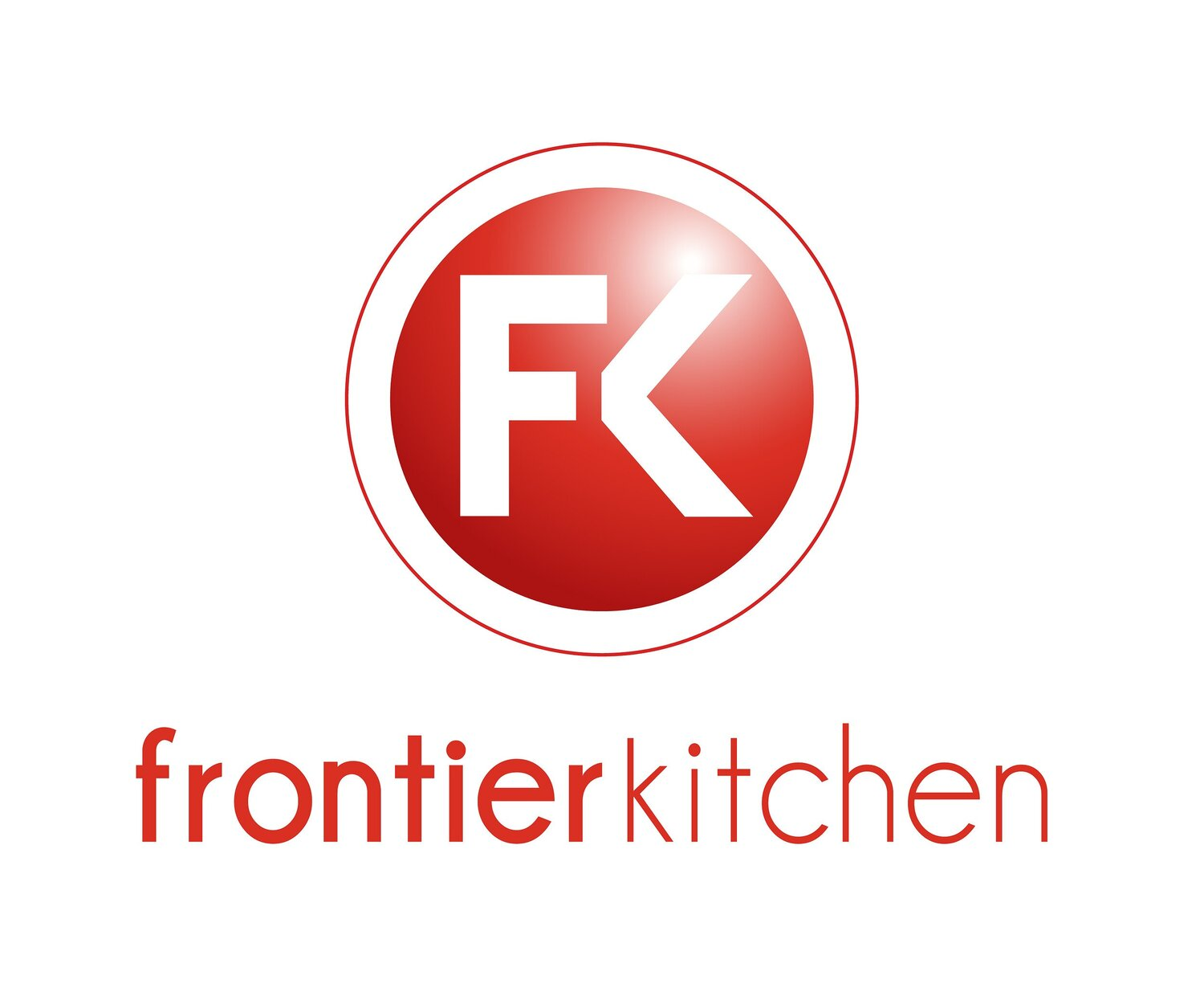 Frontier Kitchen