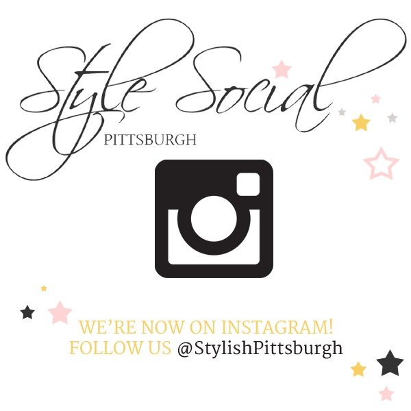 Style Social Pittsburgh