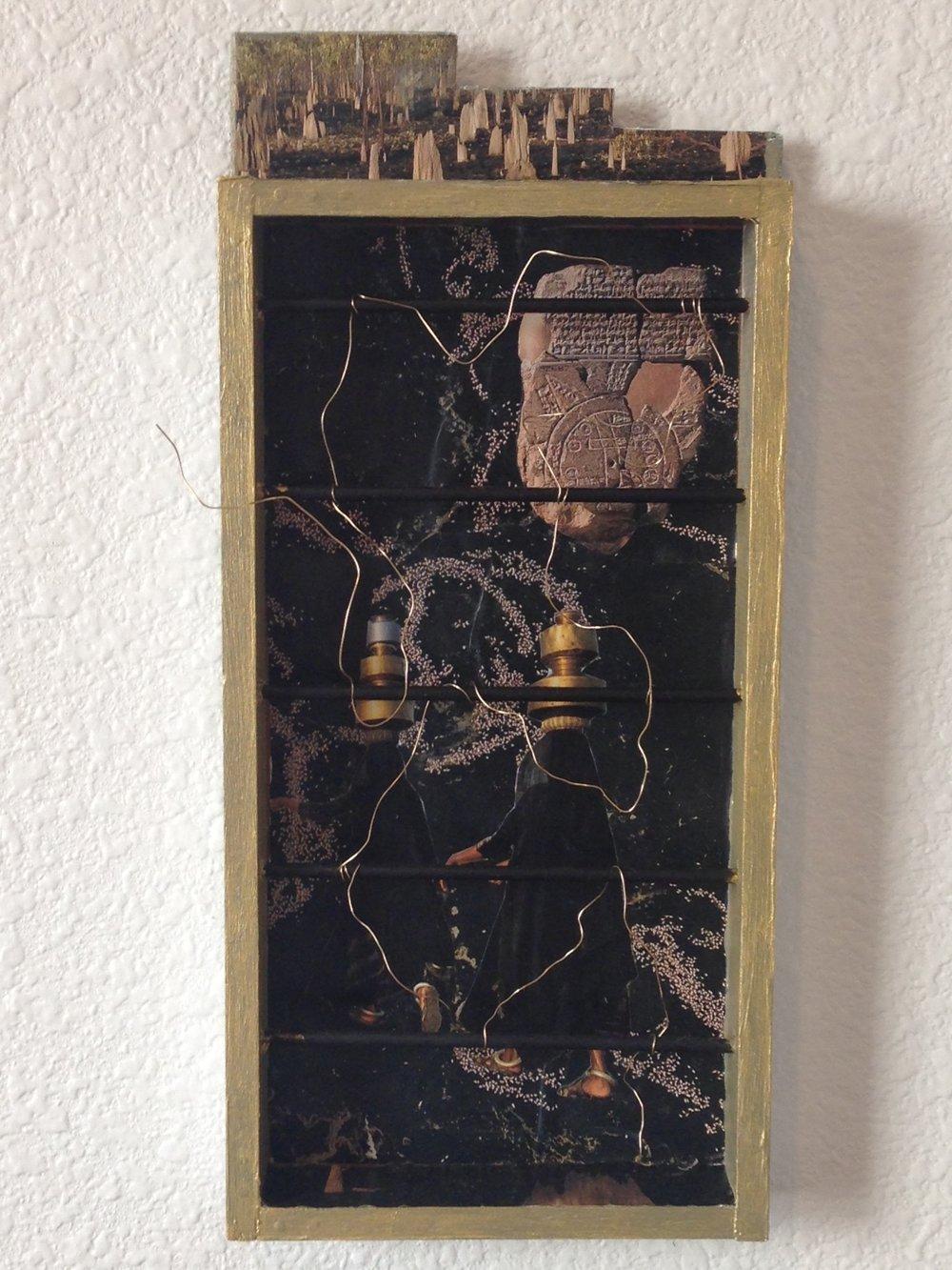 Box Collage