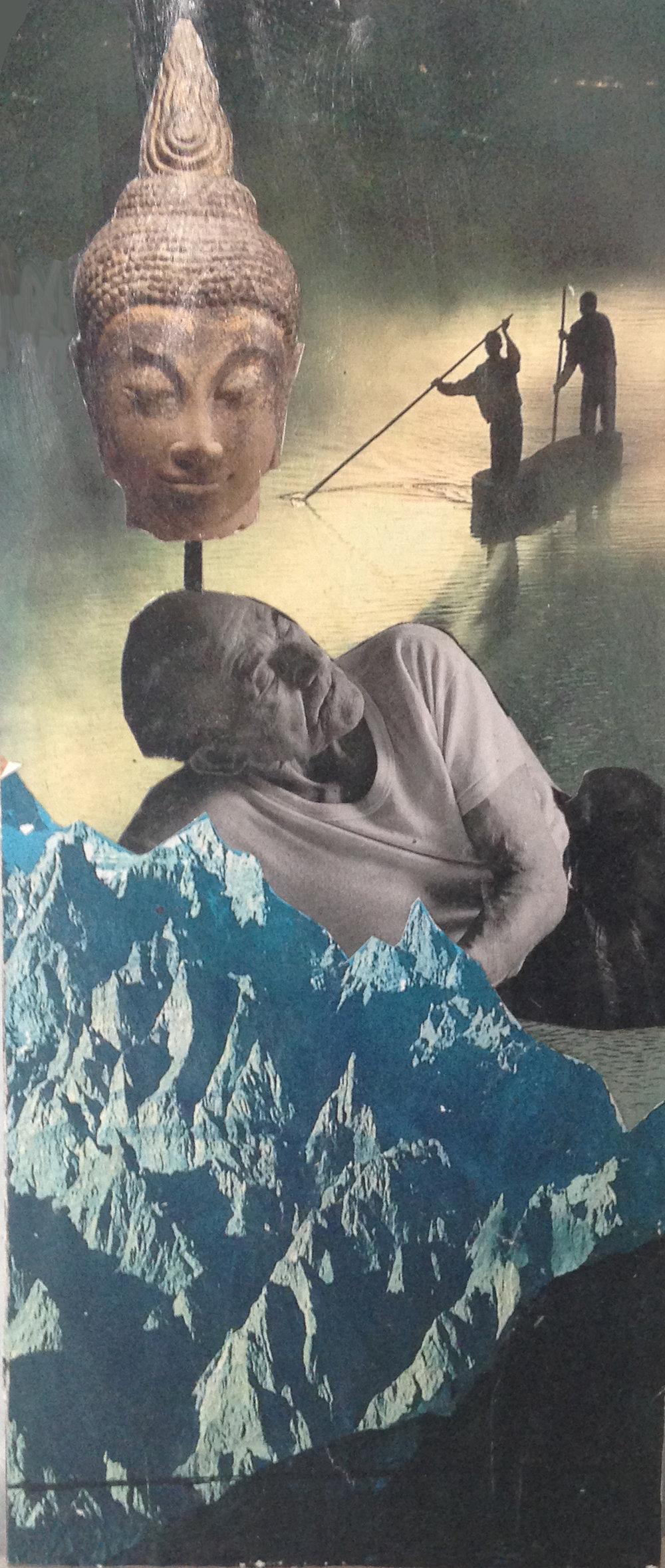 Rebecca Schultz.Buddha Collage.jpg