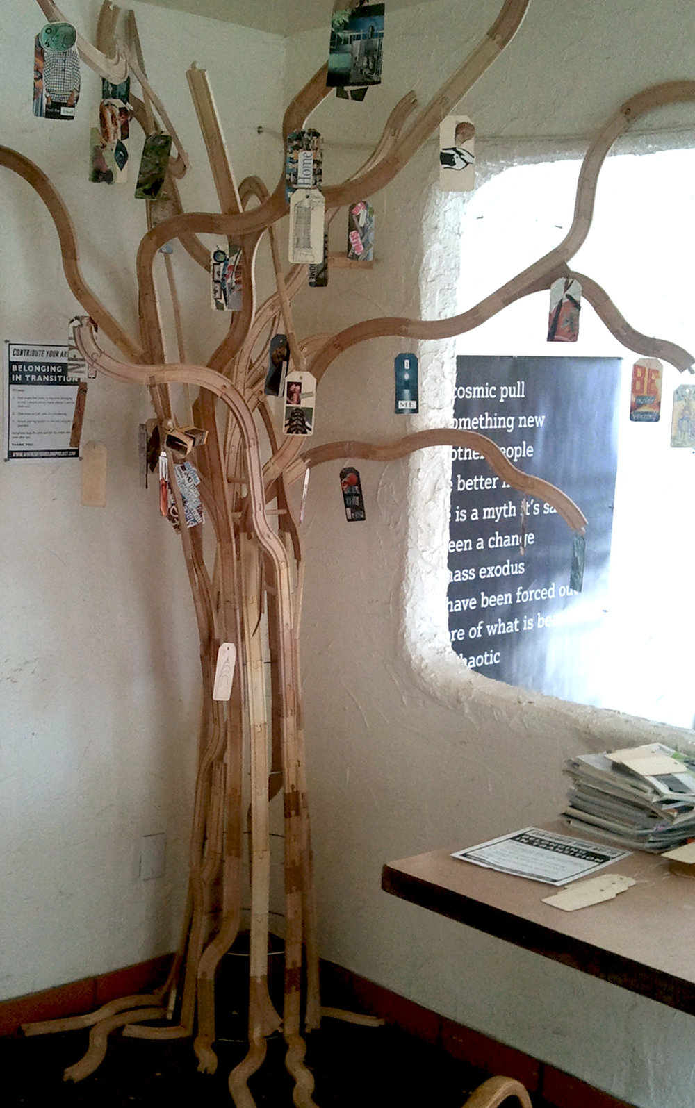 BIT tree retouched.jpg