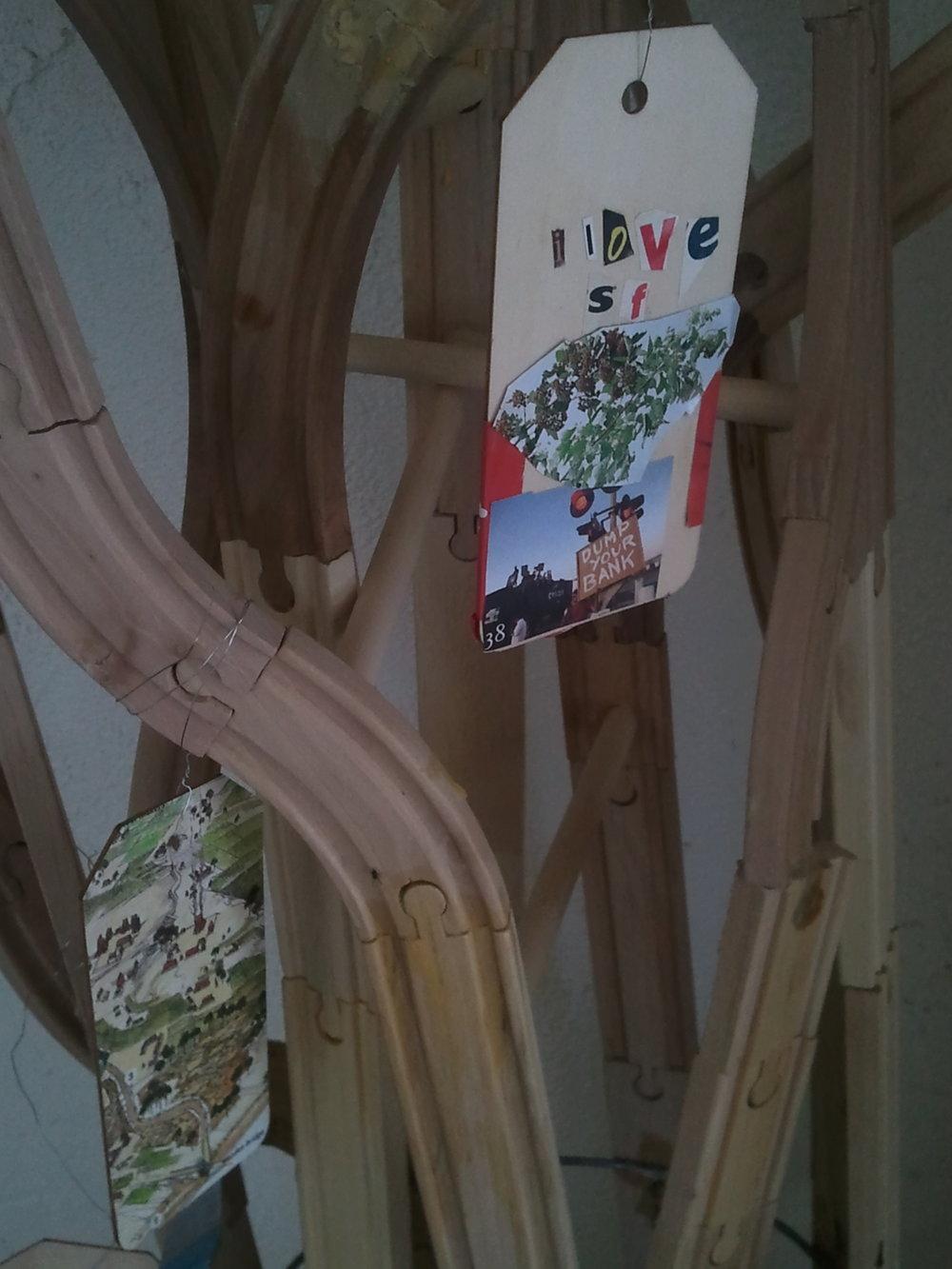 BIT tree detail 2.jpg