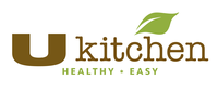Kitchen delivers freshly prepared and portioned ingredients for recipes right to your door!