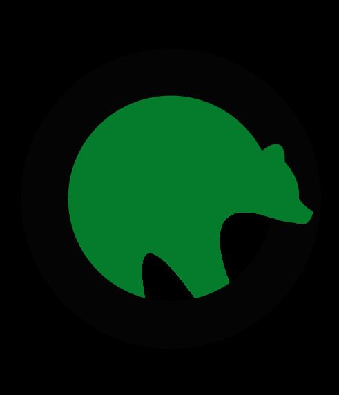 bear studios logo small.png