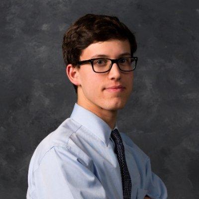 Jacob Finke   Strategy