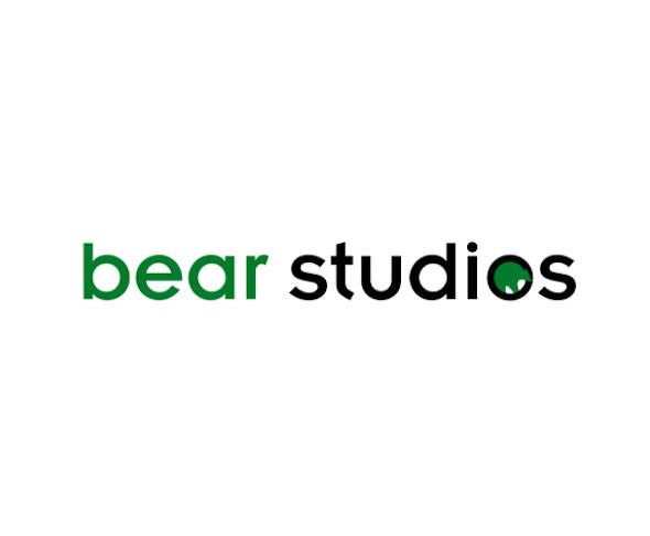 BearStudiosLogo.png