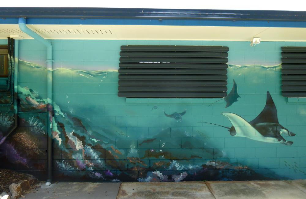 underwater1.png