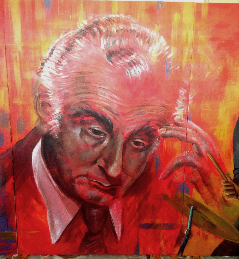 NMIT mural - preston, vic 2015.jpg