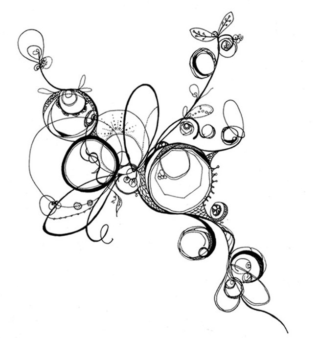 circlessmall.jpg