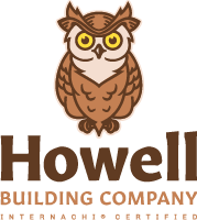 Howell Building Company